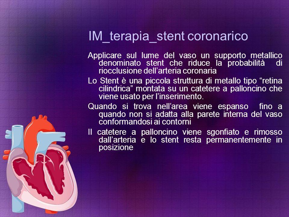 IM_terapia_stent coronarico