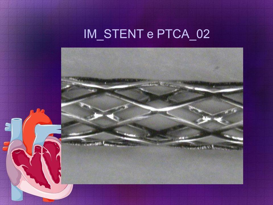 IM_STENT e PTCA_02