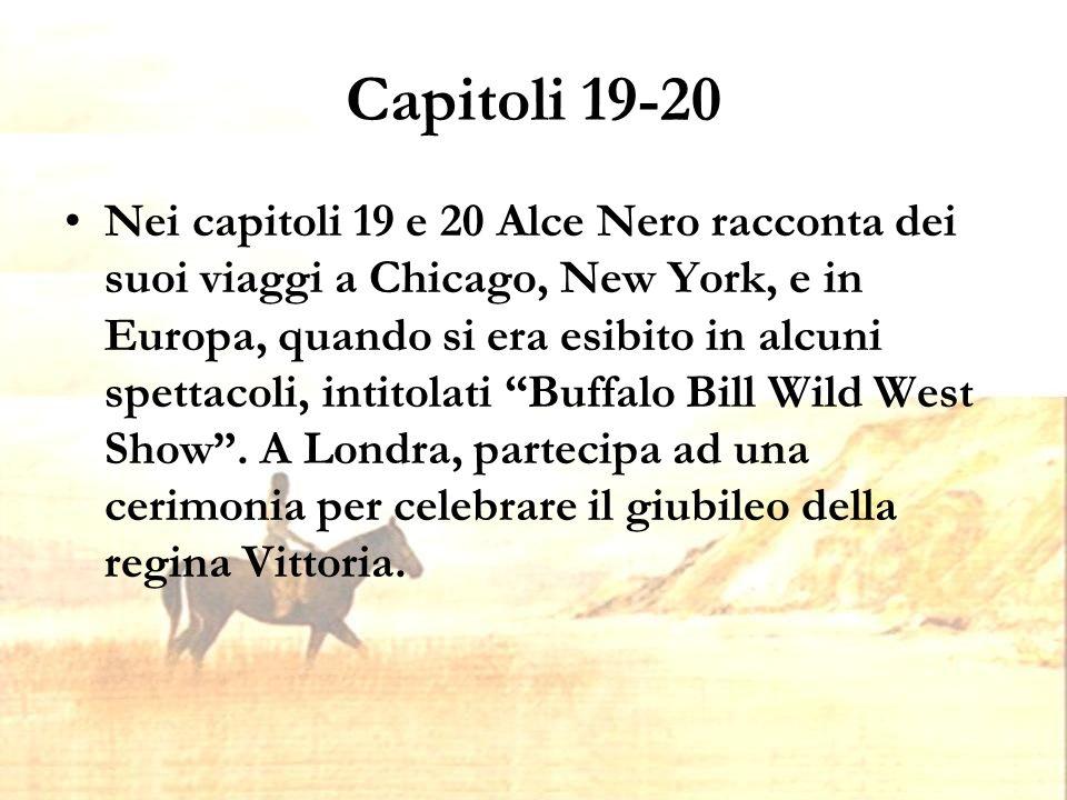 Capitoli 19-20