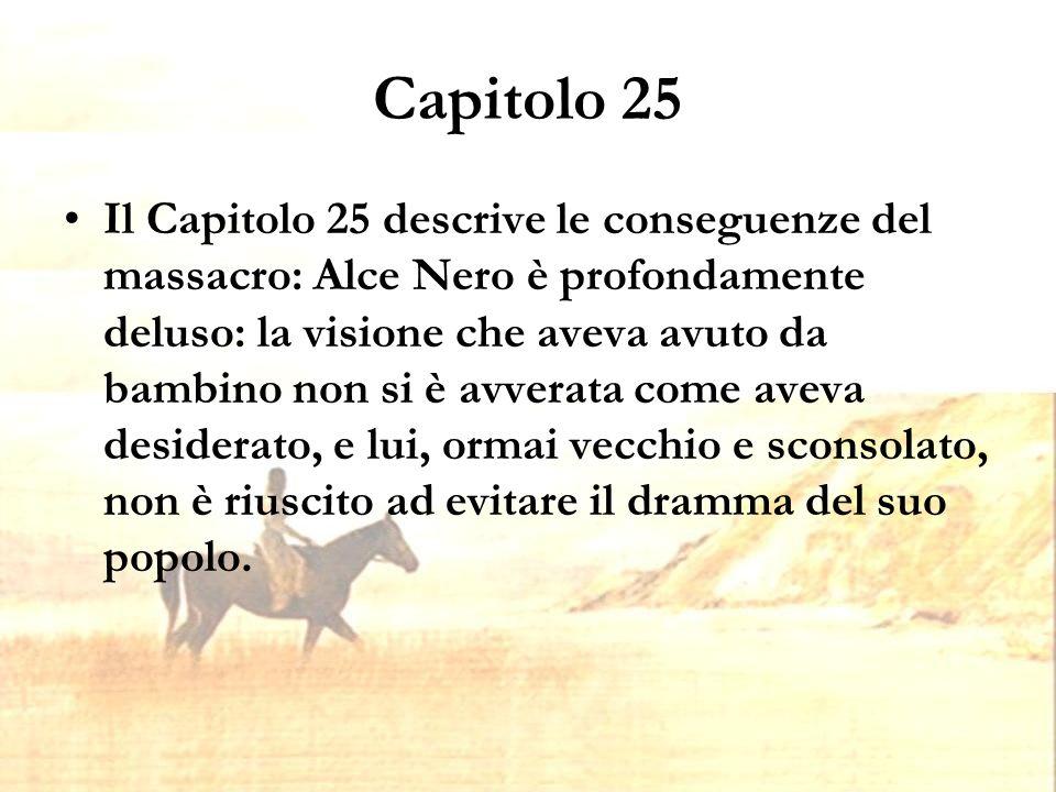 Capitolo 25