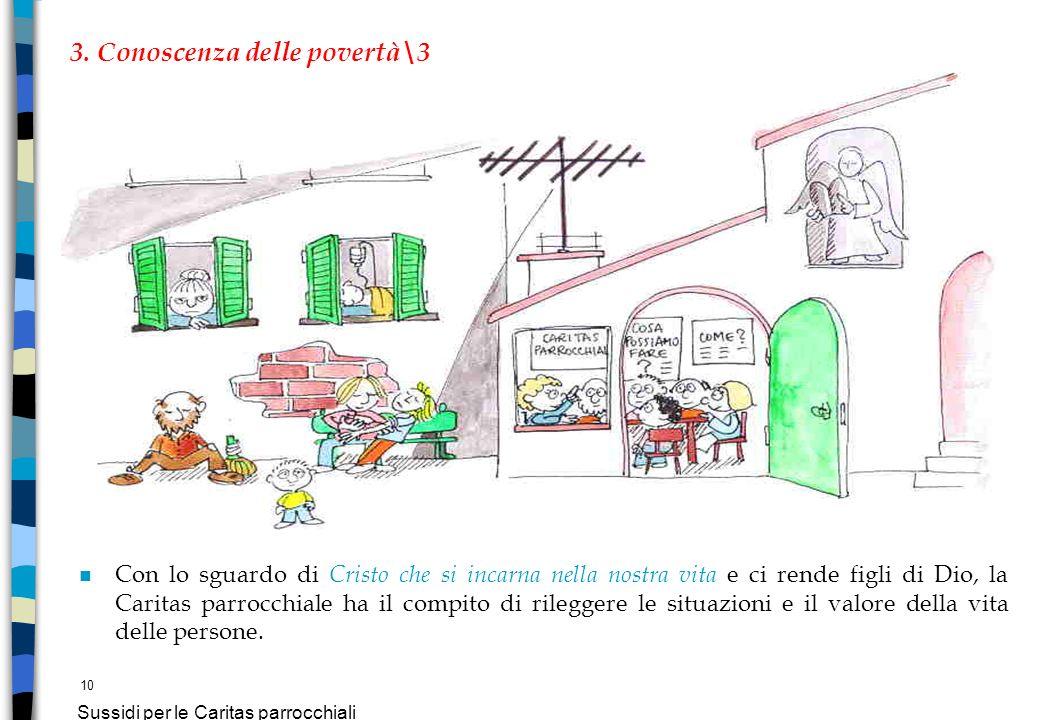 3. Conoscenza delle povertà\3