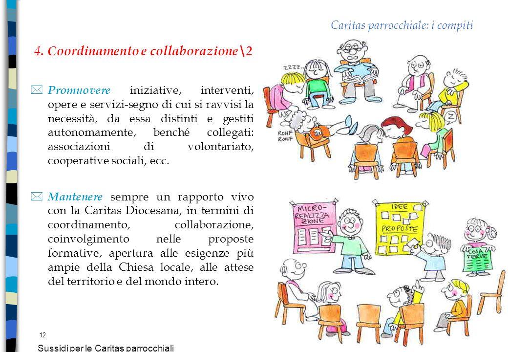 4. Coordinamento e collaborazione\2