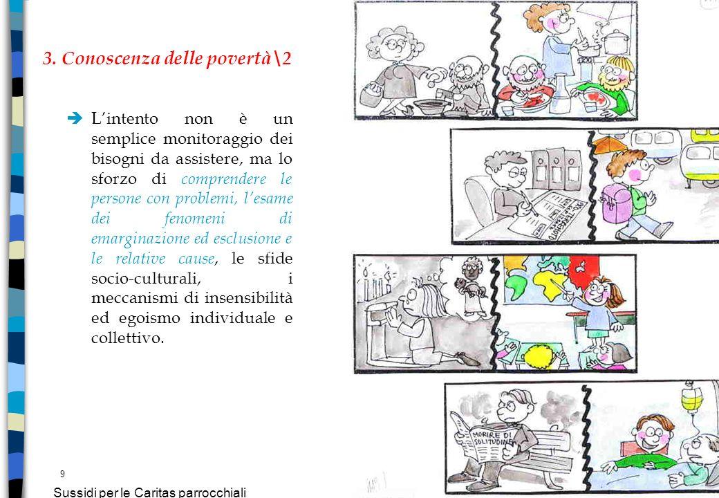 3. Conoscenza delle povertà\2