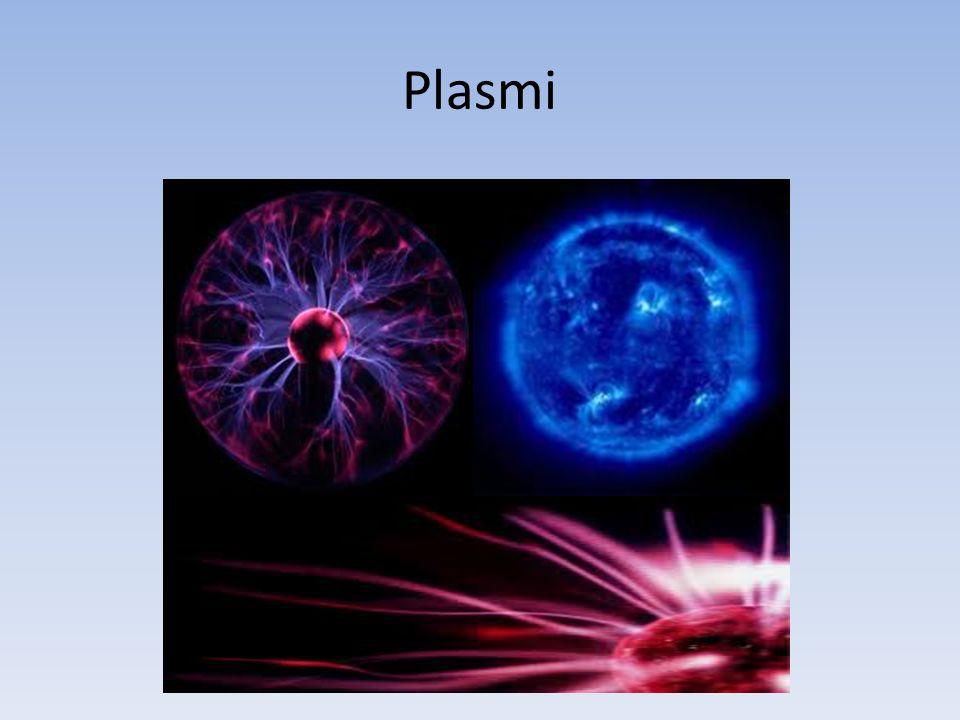 Plasmi