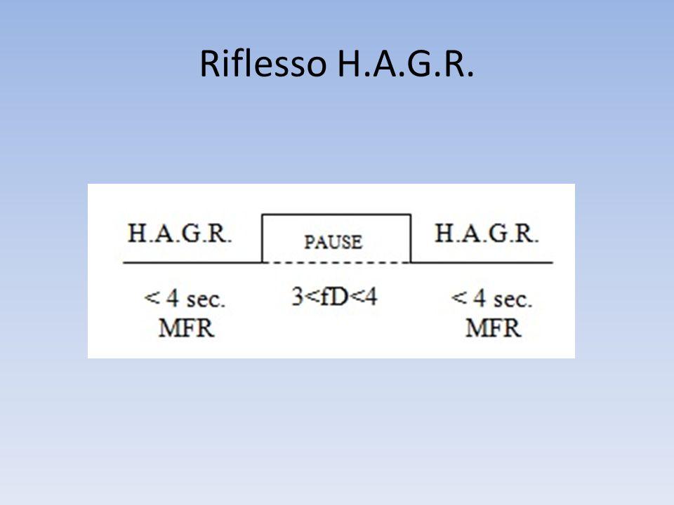 Riflesso H.A.G.R.