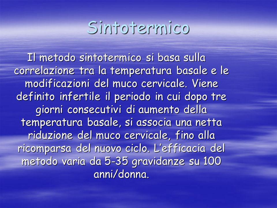 Sintotermico