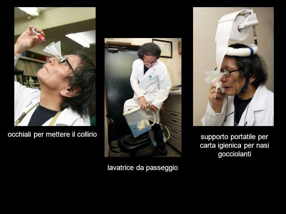supporto portatile per carta igienica per nasi gocciolanti