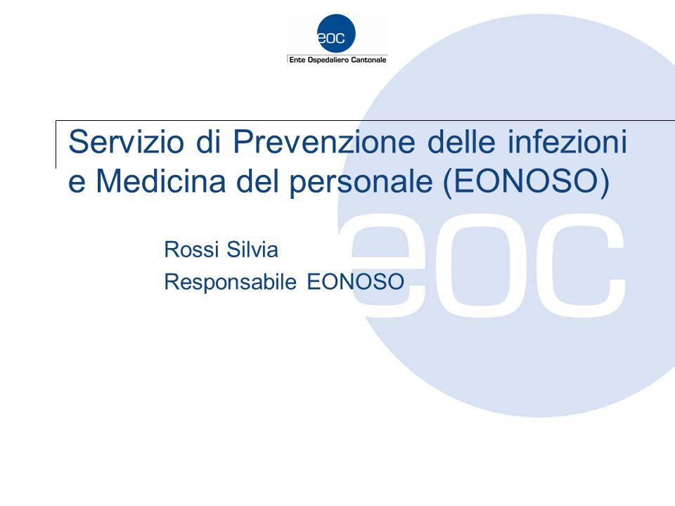 Rossi Silvia Responsabile EONOSO