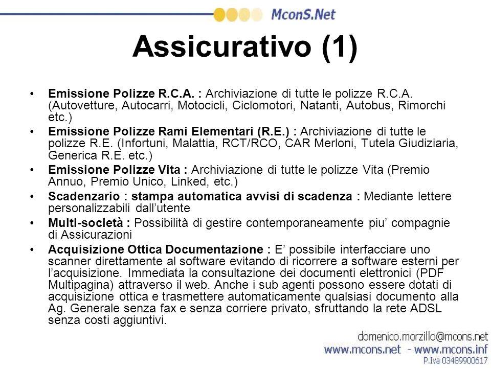 Assicurativo (1)