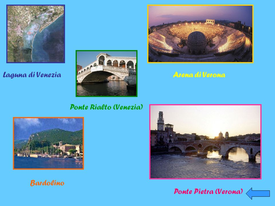 Ponte Rialto (Venezia)