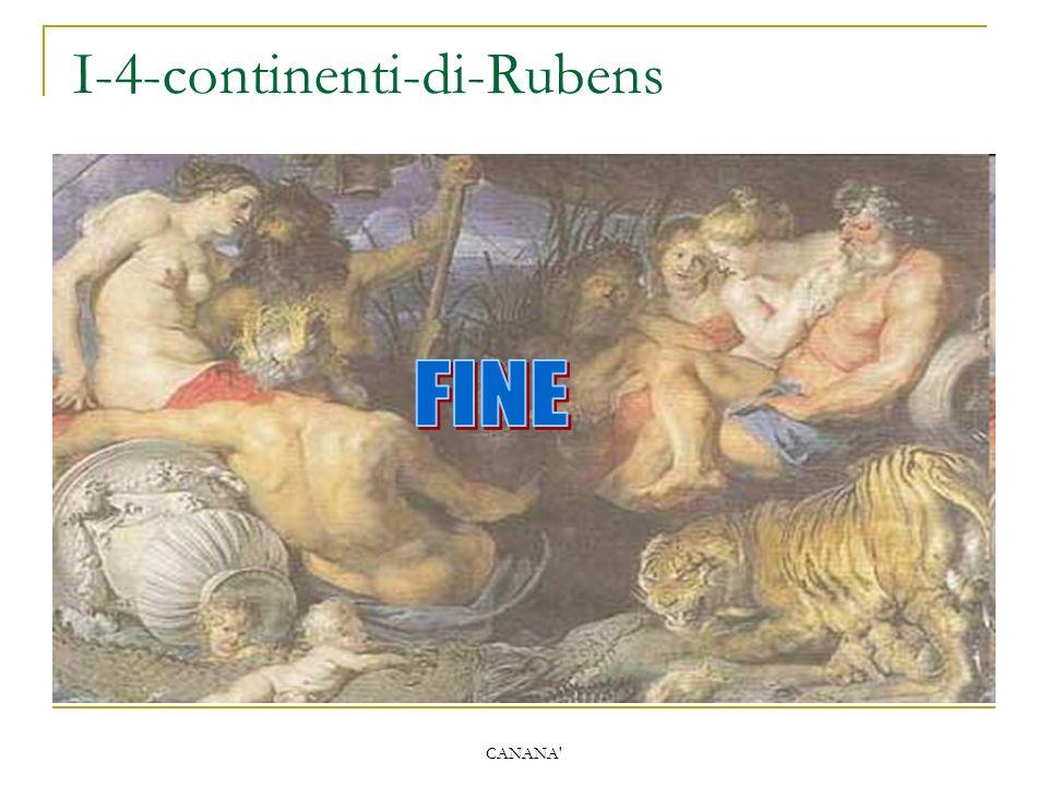 I‑4‑continenti‑di‑Rubens