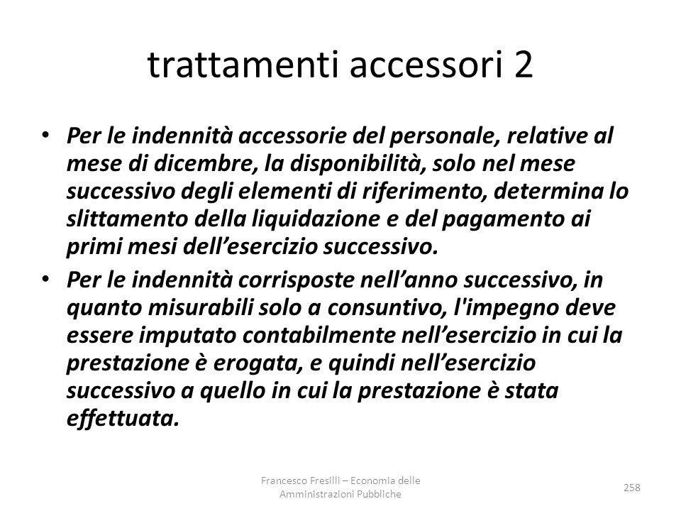 trattamenti accessori 2