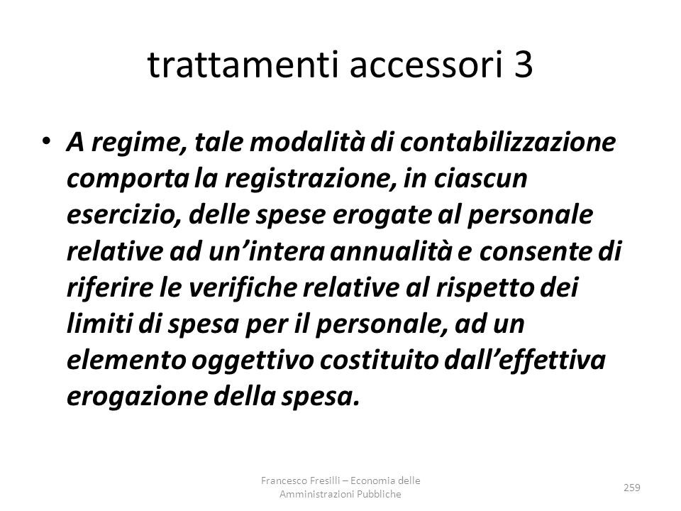 trattamenti accessori 3
