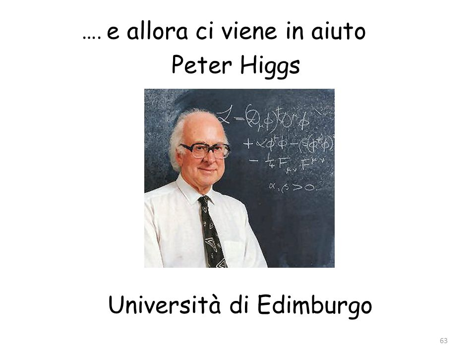 Università di Edimburgo
