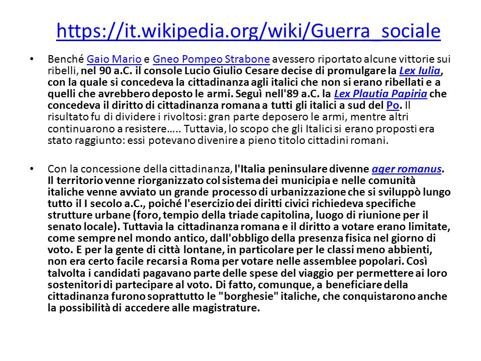 https://it.wikipedia.org/wiki/Guerra_sociale