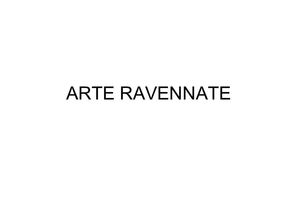 ARTE RAVENNATE