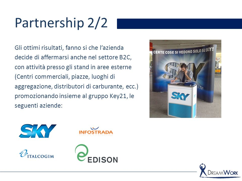 Partnership 2/2