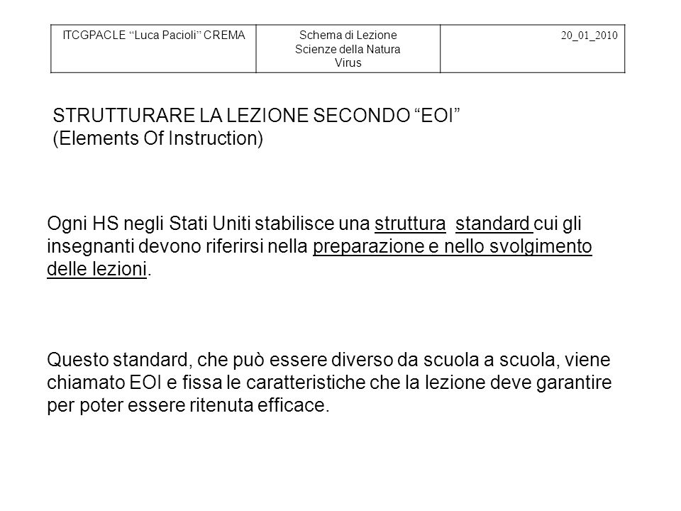 ITCGPACLE Luca Pacioli CREMA