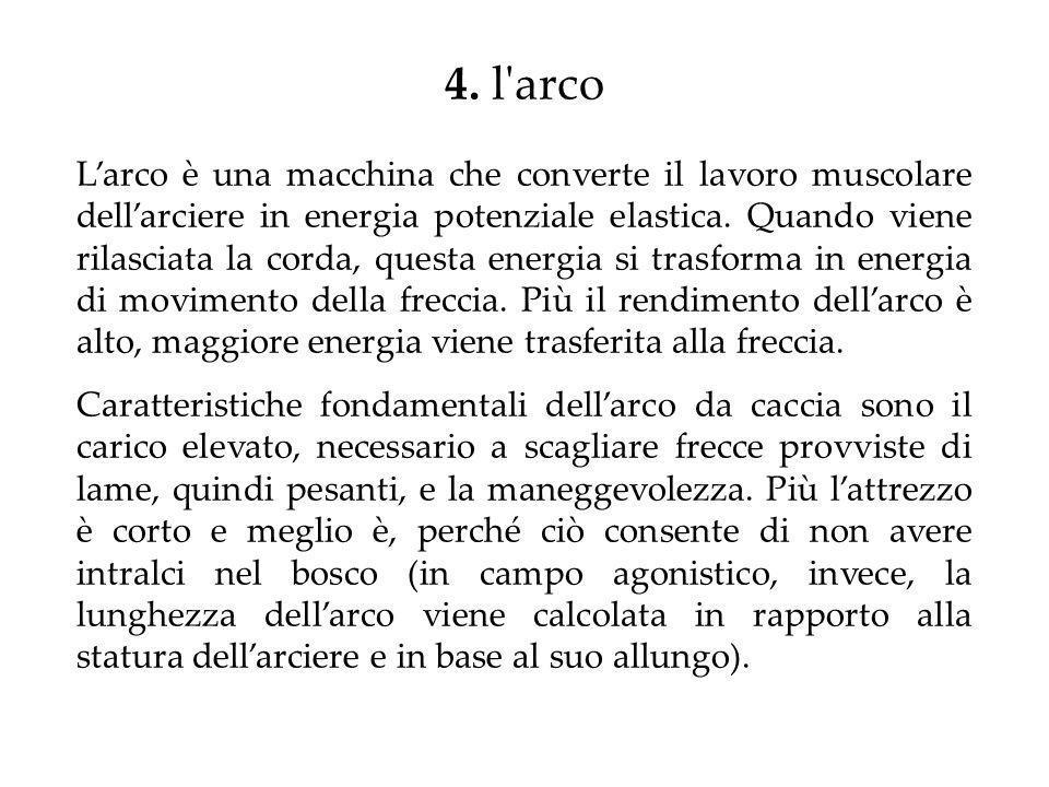 4. l arco