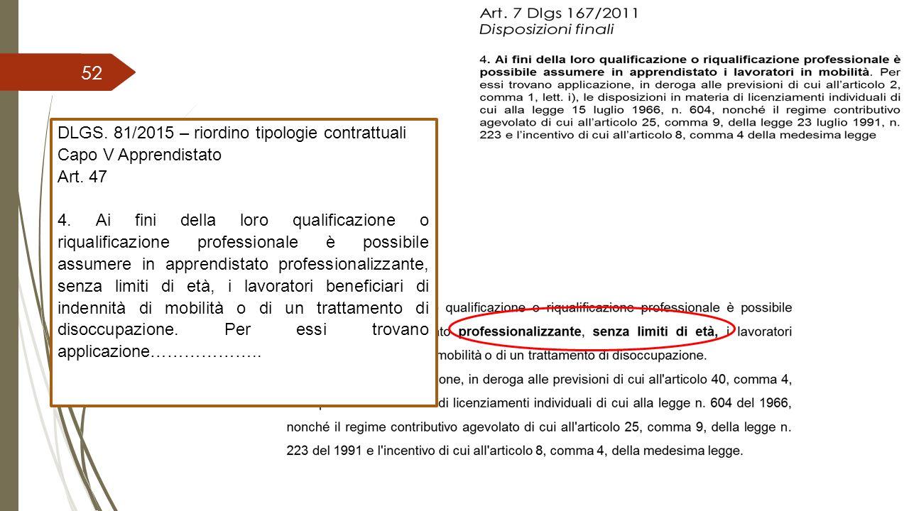 CAMERA DEI DEPUTATI ATTO DEL GOVERNO SOTTOPOSTO A PARERE PARLAMENTARE