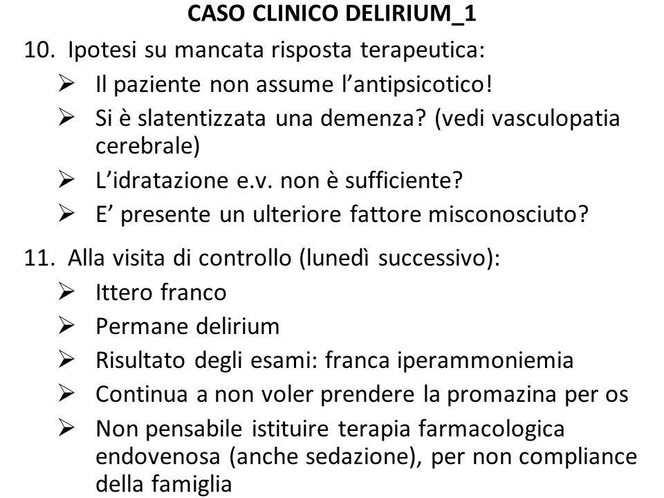 CASO CLINICO DELIRIUM_1