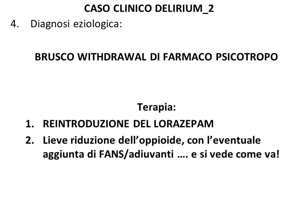 CASO CLINICO DELIRIUM_2