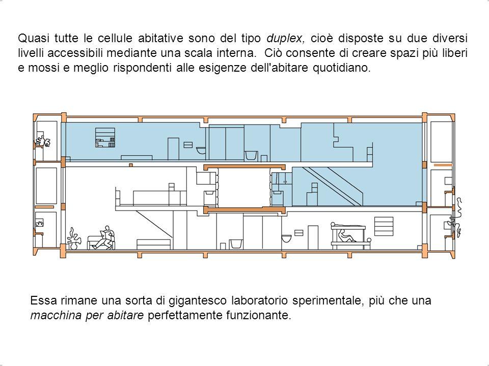 Larghezza Scala Interna. Finest Larghezza Scala Interna With ...