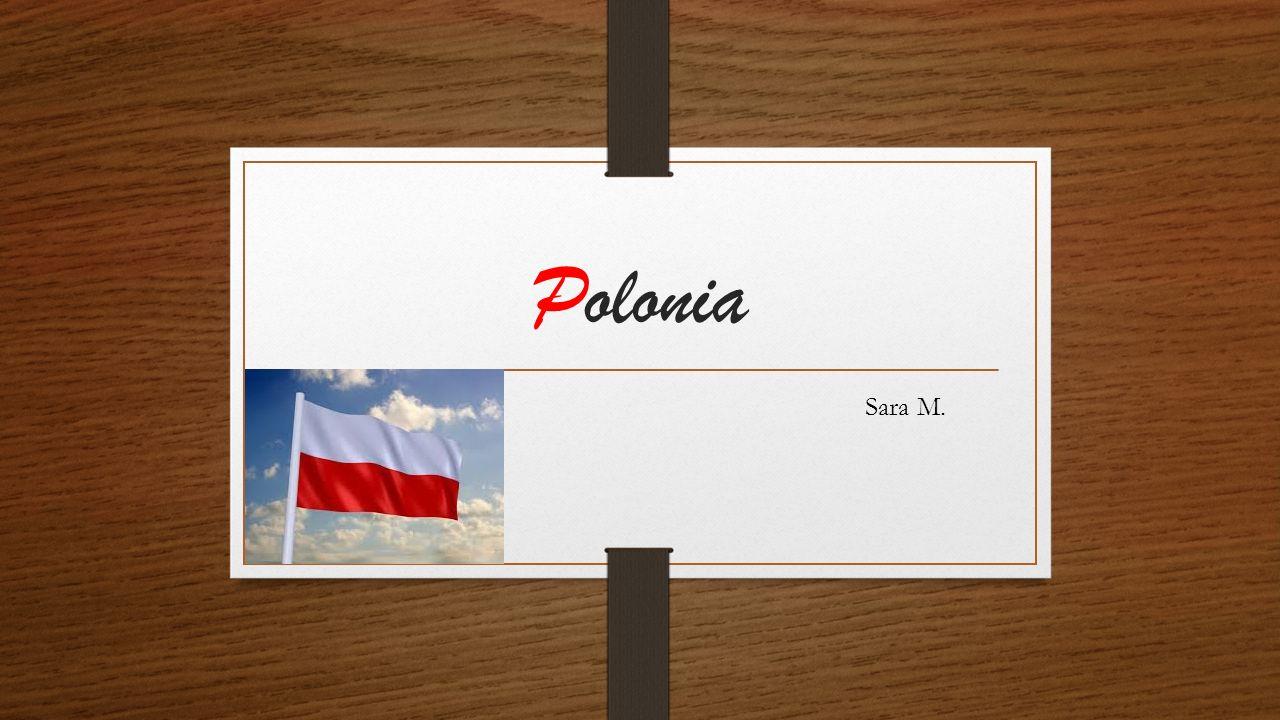 Polonia Sara M.