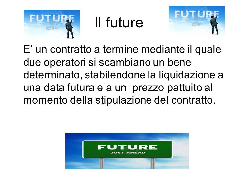 Il future