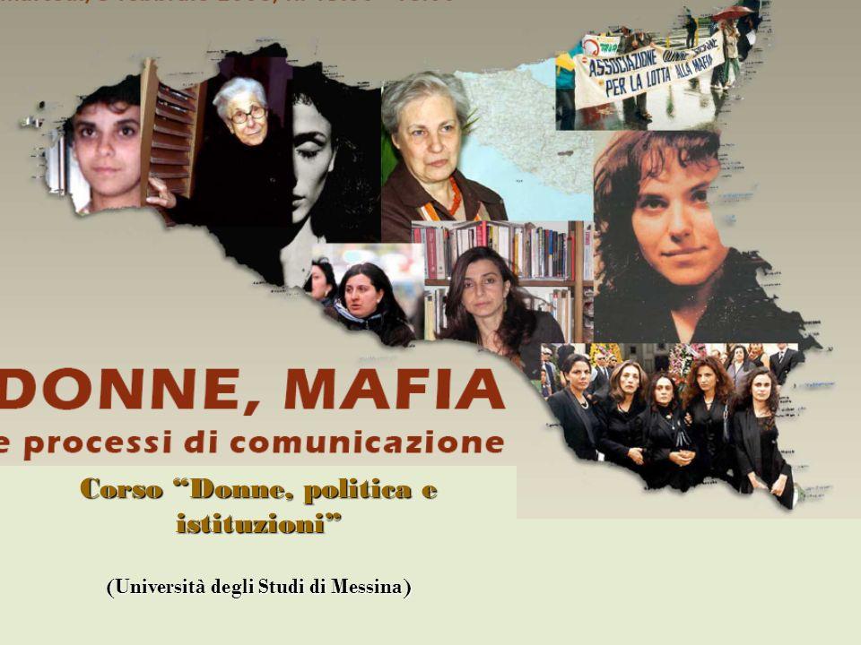 (Università degli Studi di Messina)