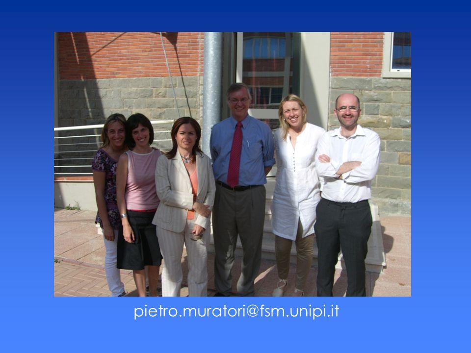 In Italia è sperimentato da Aprile 2009 dal Servizio Al di là delle nuvole per il trattamento dei disturbi del comportamento in età evolutiva dell'IRCCS Fondazione Stella Maris di Calambrone (PI):