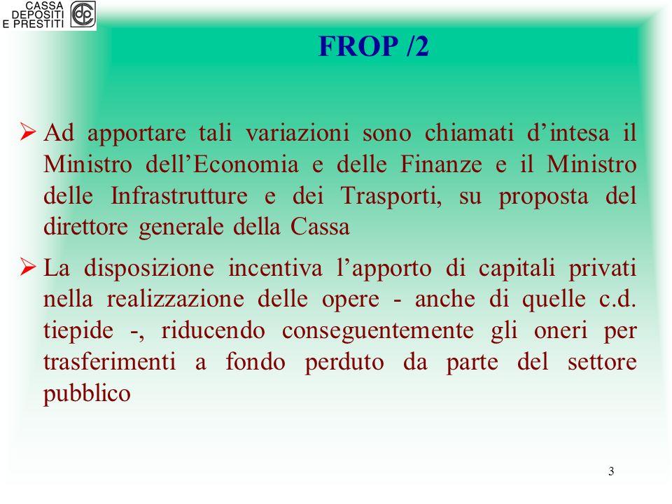 FROP /2