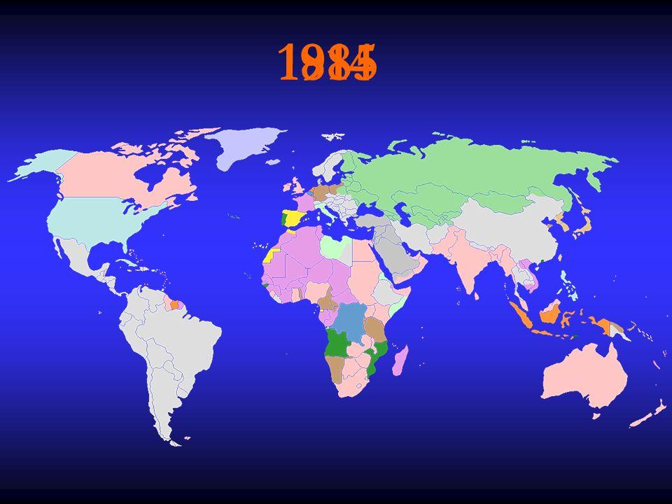 1914 1885