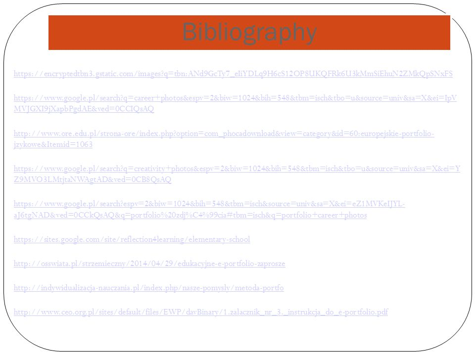 1010 Bibliography. https://encryptedtbn3.gstatic.com/images q=tbn:ANd9GcTy7_eIiYDLq9H6cS12OP8UKQFRk6U3kMmSiEhuN2ZMkQpSNxFS.