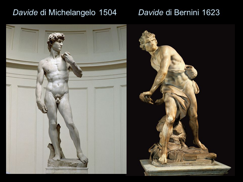 Davide di Michelangelo 1504