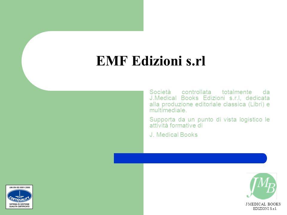 EMF Edizioni s.rl