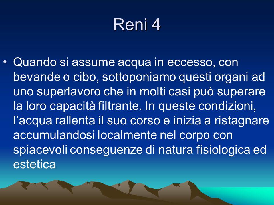 Reni 4