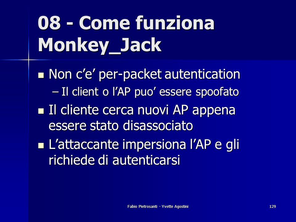 08 - Come funziona Monkey_Jack