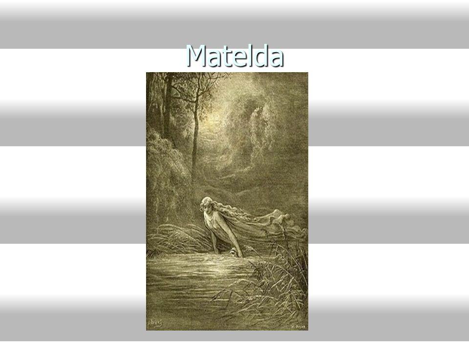 Matelda