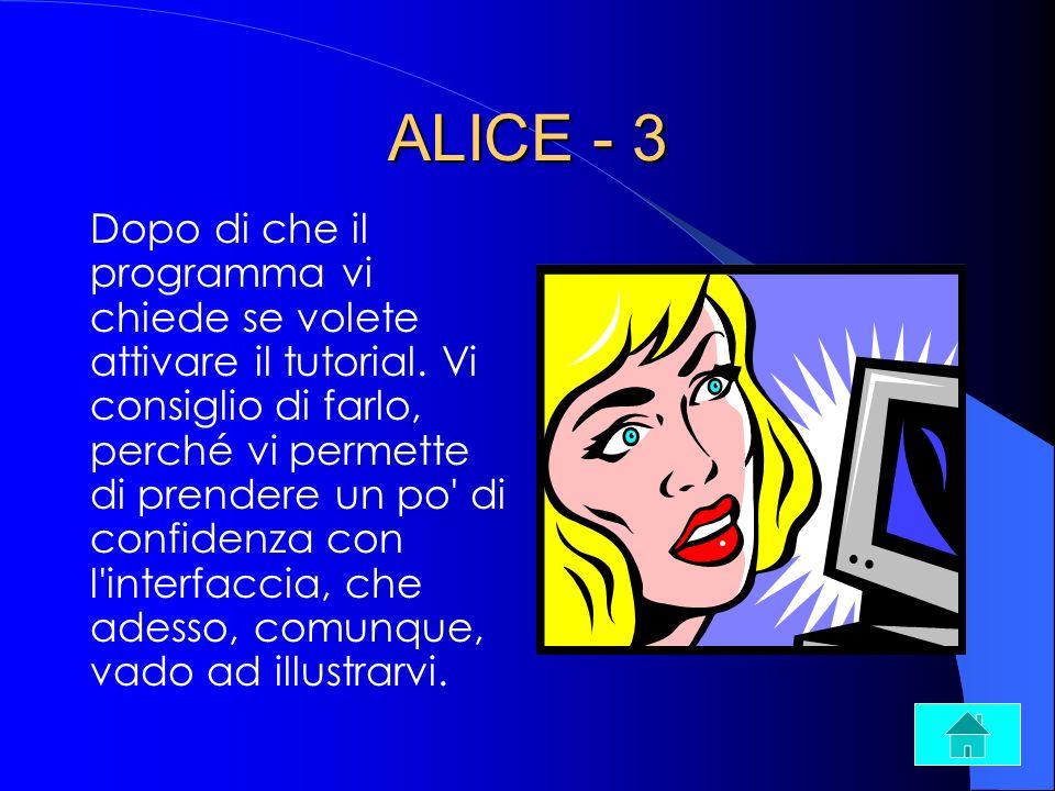 ALICE - 3