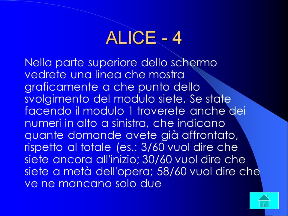 ALICE - 4