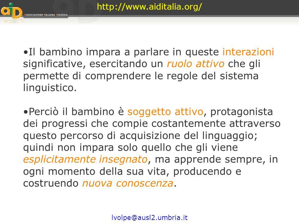 http://www.aiditalia.org/