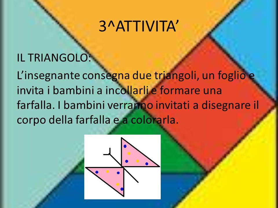 3^ATTIVITA'
