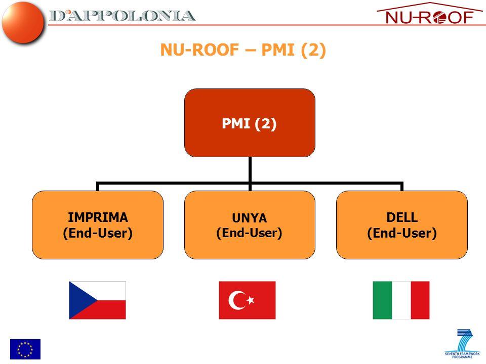 NU-ROOF – PMI (2)