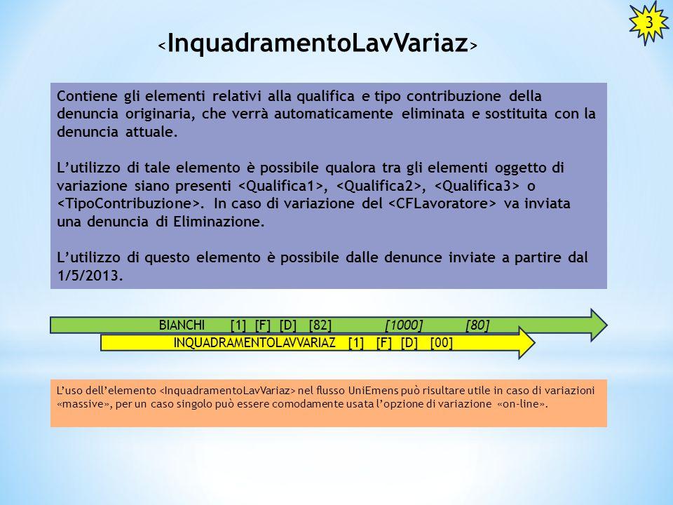 <InquadramentoLavVariaz>
