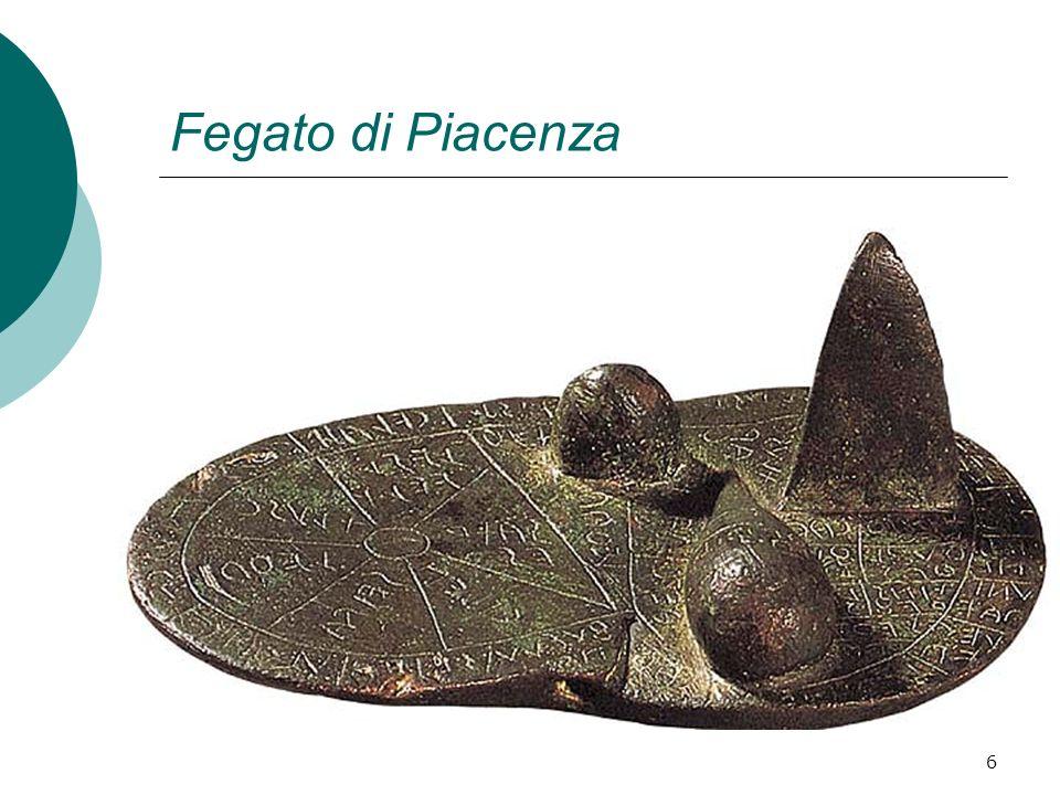 Fegato di Piacenza