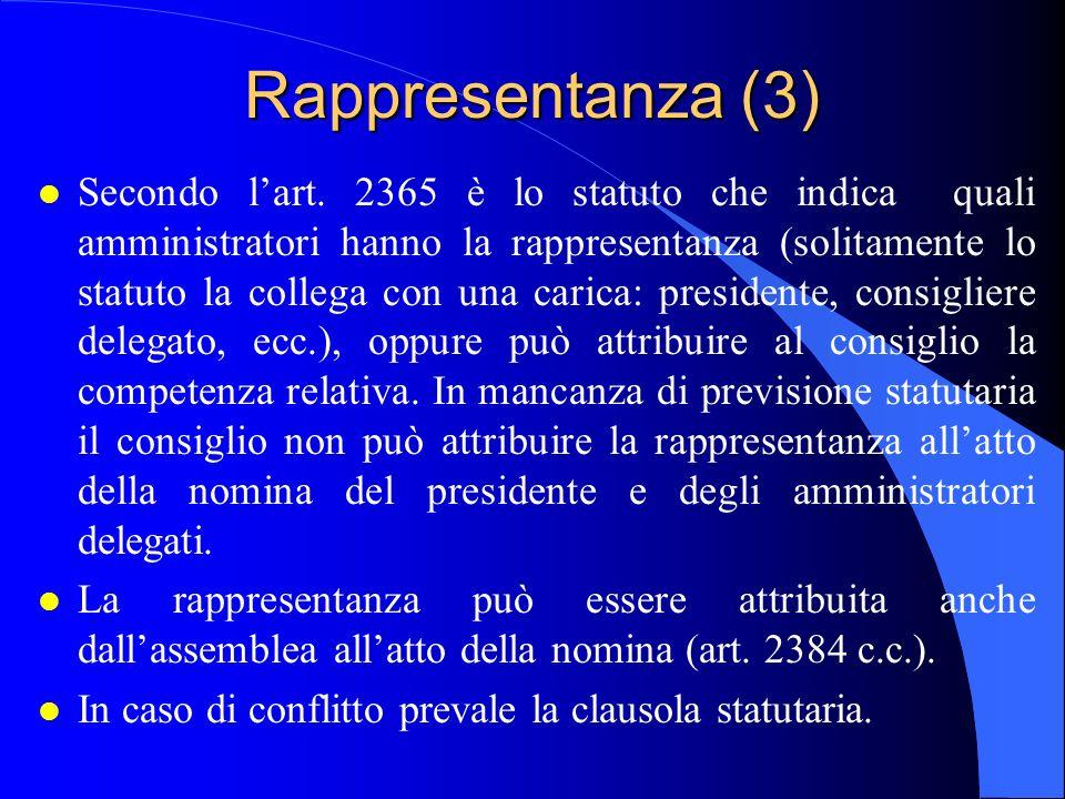 23/04/2017 Rappresentanza (3)