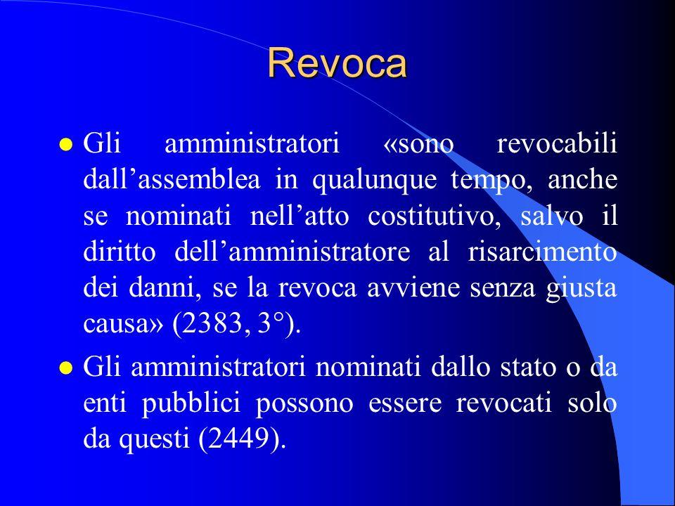 23/04/2017 Revoca.