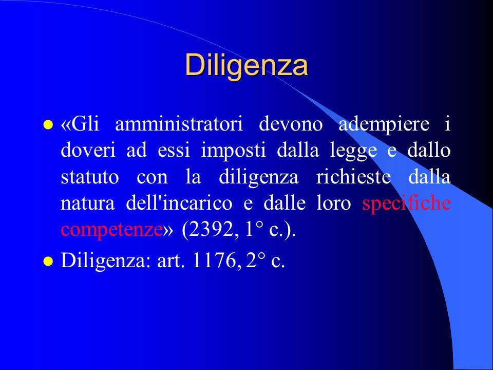 23/04/2017 Diligenza.