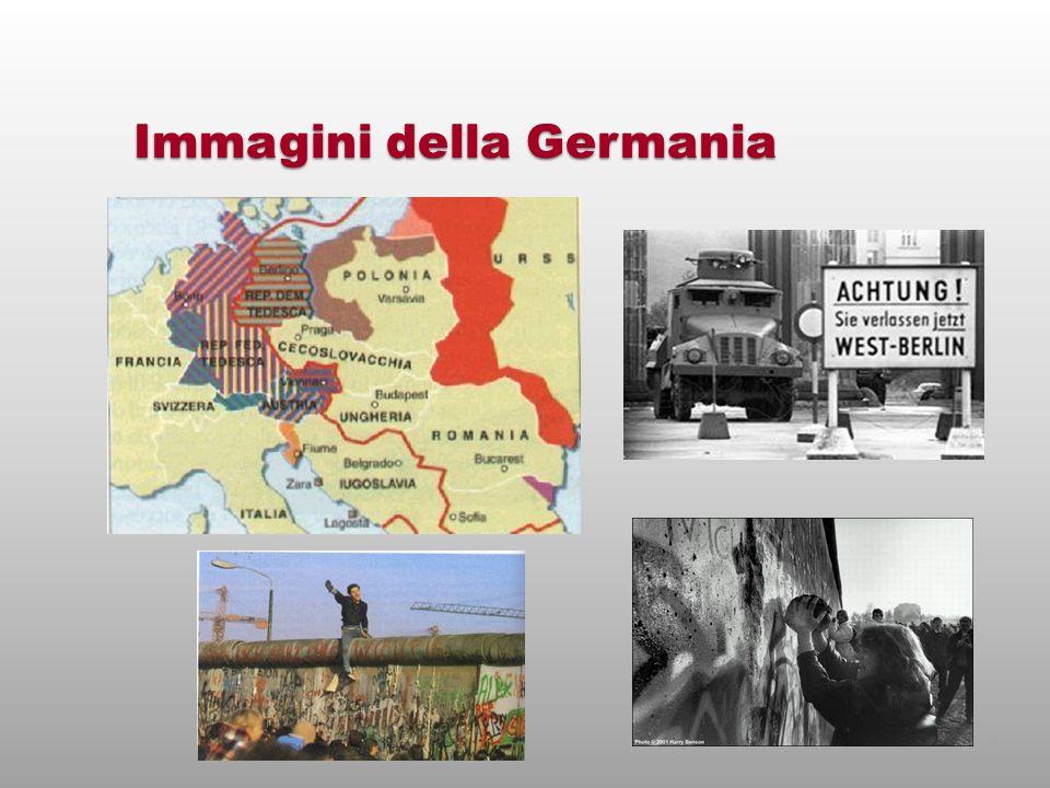 Immagini della Germania
